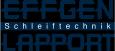 EFFGEN GmbH | Effgen Schweiz