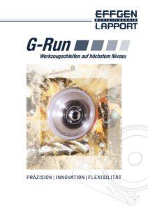 G-Run Seite 1